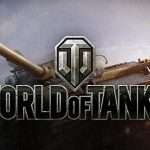 world of tanks ki