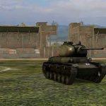 蘇聯輕型坦克T-50-2溢價