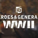 Heroes & Generals game about the second world war for weak computers.