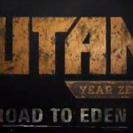 Mutant Year Zero: Road to Eden - tactical role-playing game with elements of hidden tactics of the game.