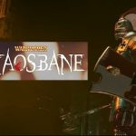 Warhammer Chaosbane This is a great action game - RPG for 2019.