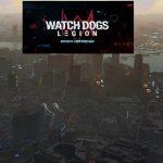 Watch Dogs Legion предсказание Ubisoft на выход Великобритании из Евросоюза
