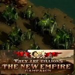 They Are Billions Building Overview Building Game 2019