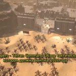 Starship Troopers - Terran Command Обзор тактической стратегии которая должна выйти в 2021году