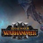 Total War WARHAMMER 3 Скачать и Купить в жанре глобальная стратегия